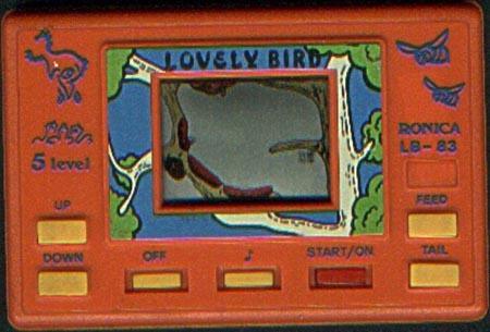 Ronica-LovelyBird.jpg