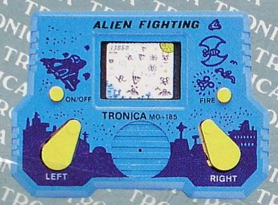 Tronica-AlienFighting.jpg