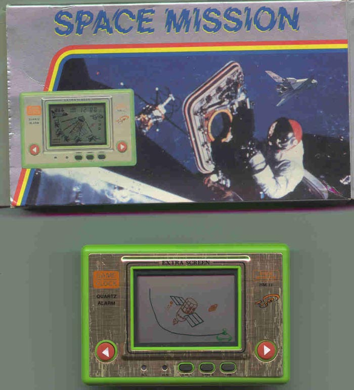 Tronica-SpaceMission.jpg