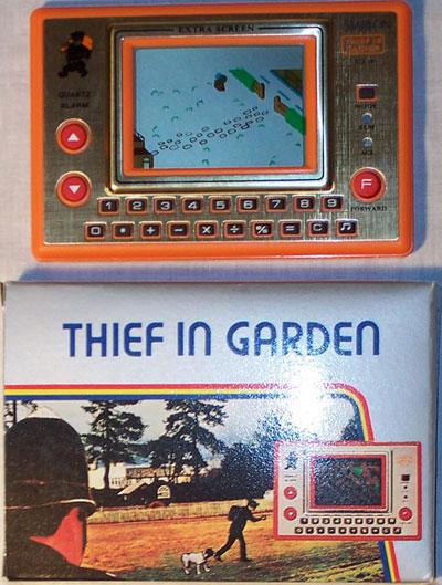 Tronica-ThiefInGardenAltBox.jpg